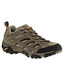 Merrell Moab Vent Shoe Adult