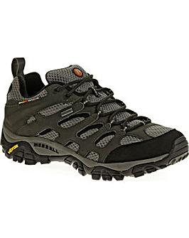 Merrell Moab GTX Shoe Adult