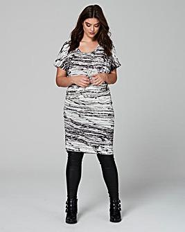 Religion Contemporary Dress