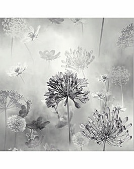 Arthouse Spring Meadow Wallpaper