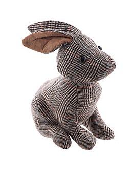 Cute Rabbit Design Door Stop