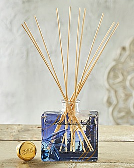 Yankee Candle Midsummers Night Diffuser
