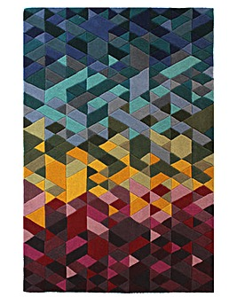 Montego Kingston Rug