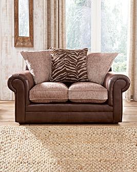 Tribecca 2 Seater Sofa