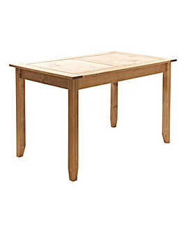 Oxford Rectangular Dining Table