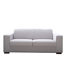 Memphis 3 seater Sofa