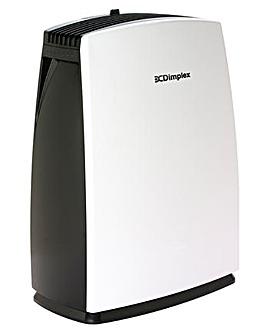 Dimplex 10L Dehumidifier