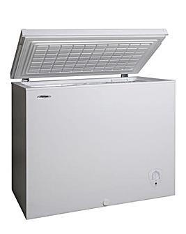 Fridgemaster 95cm Wide Chest Freezer