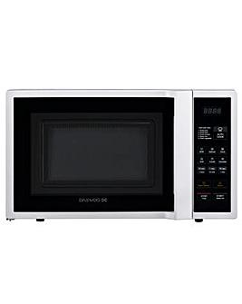 Daewoo 900 Watts 3 in 1 Combi Microwave