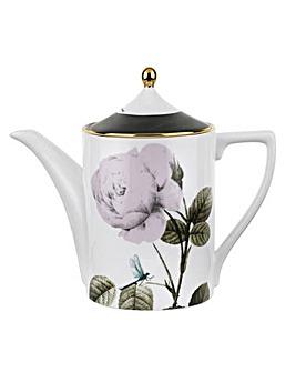 Ted Baker, Teapot White  - Rosie Lee