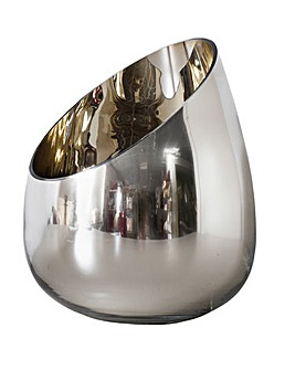 Gallery Voluto Candle Holder