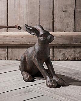 Gallery Lara Rabbit