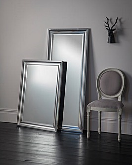 Gallery Bowen Mirror