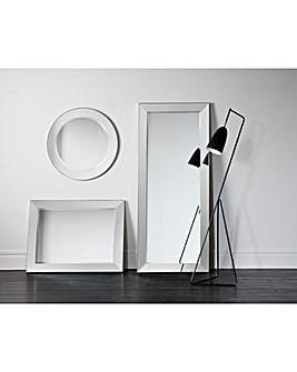 Gallery Bertoni Mirror