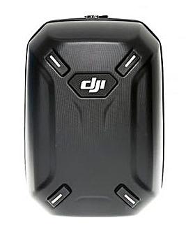 DJI Drone Hardshell Backpack