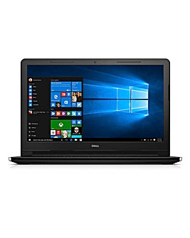 Dell 14in Laptop