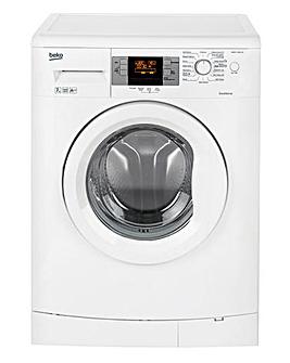 Beko 7kg 1400rpm Washing Machine White