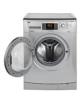 Beko 7kg 1400rpm Washing Machine Install