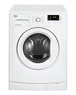 Beko 7kg EcoSmart Washing Machine