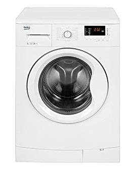 Beko 9kg EcoSmart Washing Machine