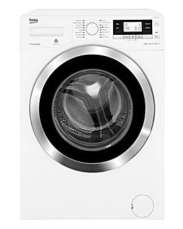 Beko 10kg EcoSmart 1400 Washing Machine