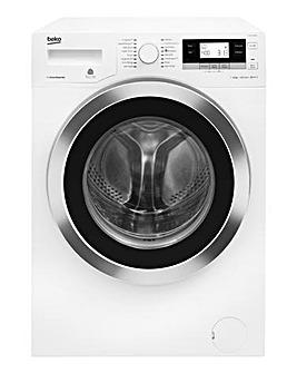 Beko 11kg EcoSmart 1400 Washing Machine