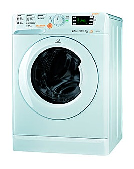 Hotpoint 7&5kg 1200rpm Washer Dryer