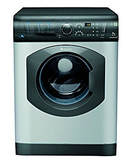 Hotpoint 7&5kg 1400rpm Washer Dryer