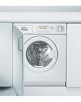 Candy Built-In 6+4kg Washer Dryer