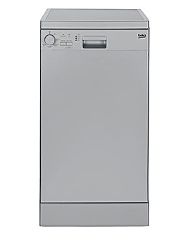 Beko 10 Place Dishwasher