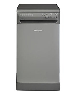 Dishwasher 50cm wide