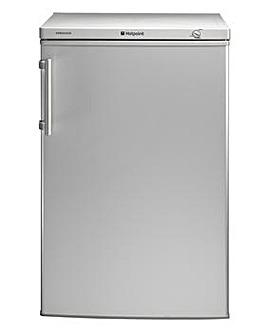 Hotpoint Undercounter Freezer 55cm