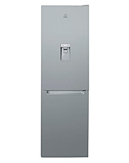 Indesit Water Dispenser Fridge Freezer