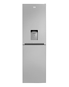 Beko Frost Free Fridge Freezer Combi