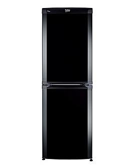 Beko 70/30 Fridge Freezer 183X54cm
