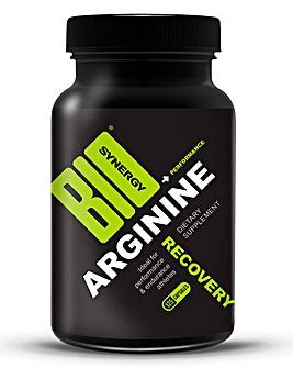 Arginine Recovery Capsules - 125