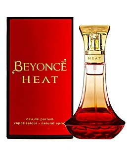 Beyonce Heat 30ml EDP