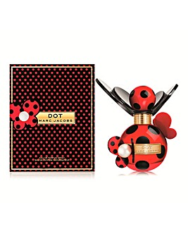Marc Jacobs Dot 100ml EDP