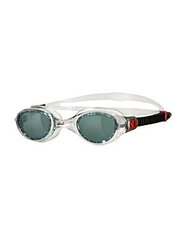 Zoggs Phantom Tinted Goggles