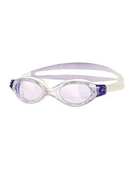 Zoggs Womens Athena Goggles