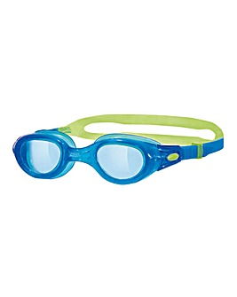 Zoggs Phantom Jnr Goggles