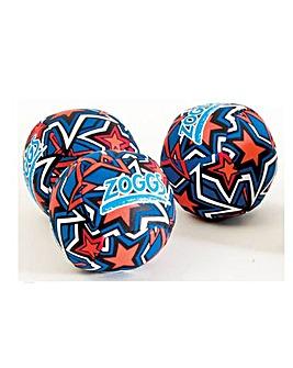 Zoggs Splash Ball