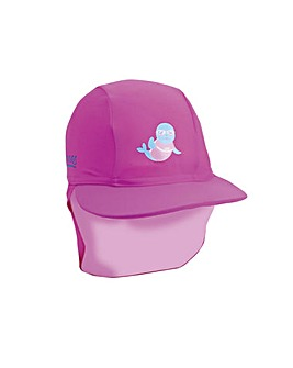 Zoggs Miss Zoggy SP Cap
