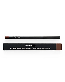 MAC Eye Brow Pencil - Spiked
