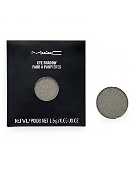 MAC Eye Shadow - Greensmoke (Lustre)