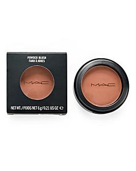 MAC Powder Blush - Coppertone