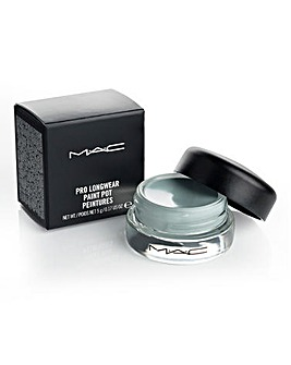 MAC Paint Pot Cream Shadow - Clearwater