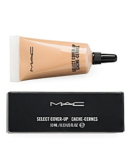 MAC Select Cover Up Concealer - NW25