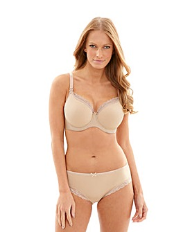 Panache Eleanor Nursing Bra