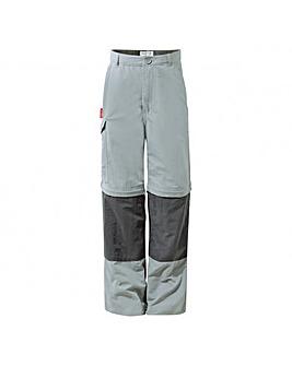 Craghoppers NosiLife Convertible Trouser